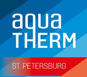 Aqua Therm St. Petersburg - 2017
