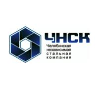 """ЗАО """"Челябинская Независимая Стальная Компания"""""""