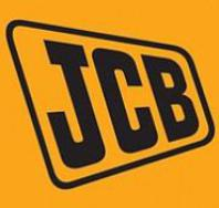 "JCB (J. C. Bamford Excavators Ltd"")"