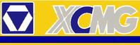 Xuzhou Construction Machinery Group Inc. (XCMG)