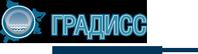 "ООО ""Градисс"""