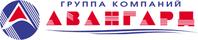 Старооскольский арматурный завод «Арма-Пром»