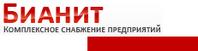 """ООО """"Бианит"""""""