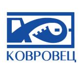 """ОАО Экскаваторный завод «Ковровец"""""""