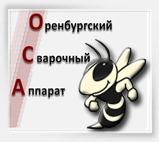 ООО «Велдер»