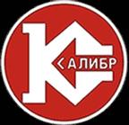 ООО «Промышленно-производственная компания Калибр-2001»