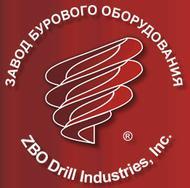ОАО «Завод бурового оборудования»