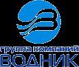 "ООО ""Водник"""