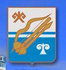 ОАО «Водопроводно-канализационное хозяйство»
