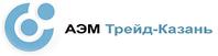 "ООО ""АЭМ Трейд-Казань"""