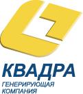 ОАО «Квадра – Генерирующая компания»