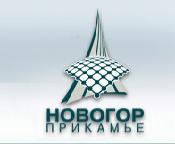 """ООО """"Новая городская инфраструктура Прикамья"""""""