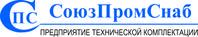 """ООО """"СоюзПромСнаб"""""""