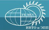 ООО «Институт высоких технологий освоения и эксплуатации подземного пространства» (ИВТОиЭПП)