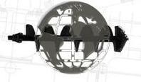 ГК «Буровые Компании-Поволжье»