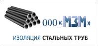 Мытищинский завод Мосводоканалстрой