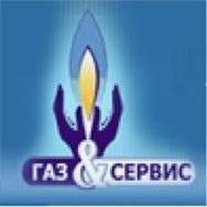 """ООО """"Газ и Сервис"""""""