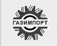 ООО ТД «Газимпорт»