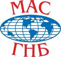 Международная Ассоциация Специалистов Горизонтального Направленного Бурения