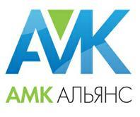 ООО  «АМК Альянс»