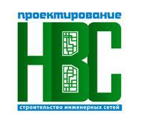 "ООО ""Нева-Вод-Строй"""
