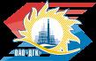 ОАО «Дальневосточная генерирующая компания»