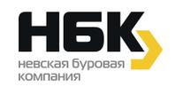 """ООО """"Невская Буровая Компания"""""""