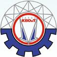 """ООО """"Калтанский завод котельно-вспомогательного оборудования и трубопроводов"""""""
