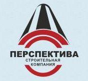 "ООО СК ""Перспектива"""