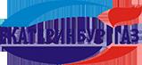 """ОАО """"Екатеринбурггаз"""""""
