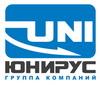 Группа компаний ЮНИРУС