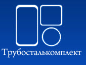 ООО «Трубосталькомплект», филиал Крым