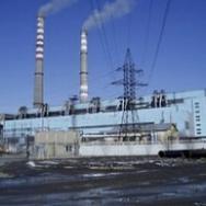 ОАО «Кемеровская теплосетевая компания»