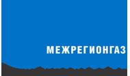 """ООО """"Газпром межрегионгаз Пятигорск"""""""