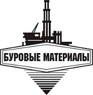 """ООО """"Научно-производственное предприятие """"Буровые материалы"""""""