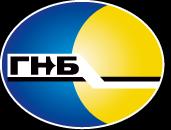 """ООО """"ГНБ"""""""
