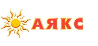 "ООО ""Аякс"""