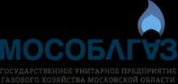 ГУП МО «Мособлгаз»