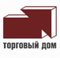"""ООО ТД """"Уральский Стандарт"""""""