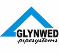 Glynwed Pipe Systems Ltd