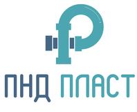 """ООО """"ПНД-ПЛАСТ"""""""