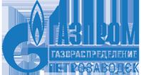 """АО """"Газпром газораспределение Петрозаводск"""""""
