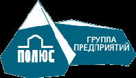 """ГК ООО """"Полюс"""""""