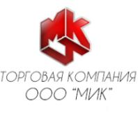 "ООО ""МИК"""