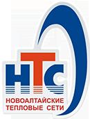 """МУП """"Новоалтайские тепловые сети"""""""