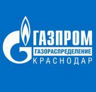 "ОАО ""Анапагоргаз """