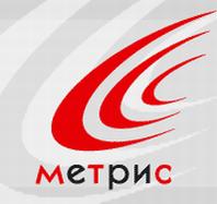 """ООО """"Метрис"""""""