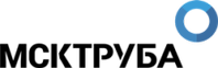 МскТруба (Msktruba)