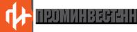 """ООО """"Проминвест-НН"""""""