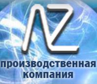 """""""Арматурно-фланцевый завод"""""""